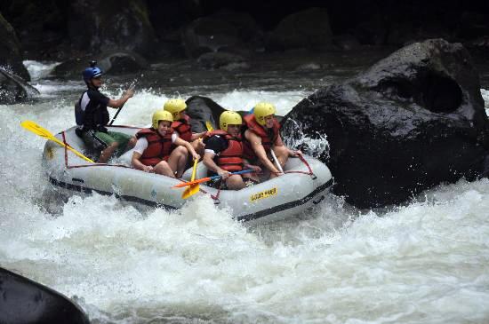 Costa Rica Photo Gallery