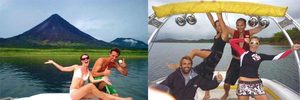 PACR TripAdvisor Listings, read reviews