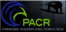 Paradise Adventures Costa Rica(PACR)
