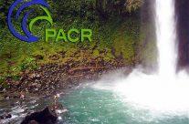 Paradise Adventures Costa Rica Update