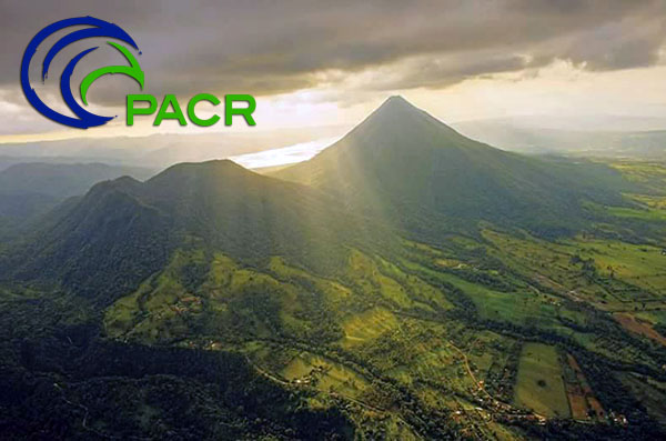 Hiking Tours La Fortuna And BeyondExplore Some Of Costa Ricas Most Beautiful Landscapes Forest Jungles Waterfalls Blue Rivers Caves Volcanoes